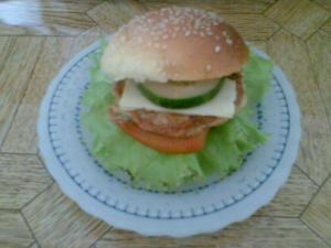 hamburger-mumq-2