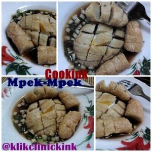 mpek2