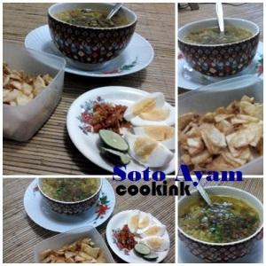 sotoayamcookink